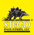 Stego Industries